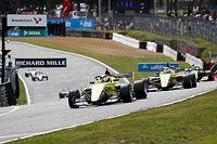 Saudi-Arabië staat open voor organiseren W Series-race in 2021