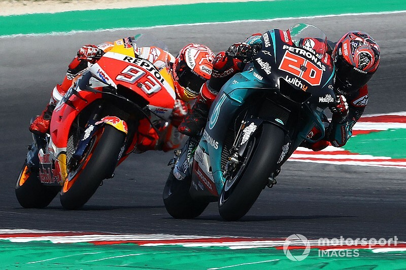Motorsport.com's Top 20 motorcycle racers of 2019, Part 2