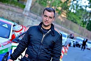 Vojáček ponownie mistrzem Europy