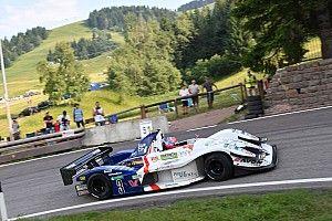 Cronoscalate: cancellate tutte le serie FIA Hill Climb del 2020