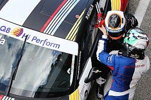 """Carrera Cup Italia al Porsche Festival: e ora pronti per una Monza """"da coltello fra i denti"""""""