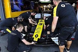 Waarom het miljardenproject van Renault nog niets oplevert