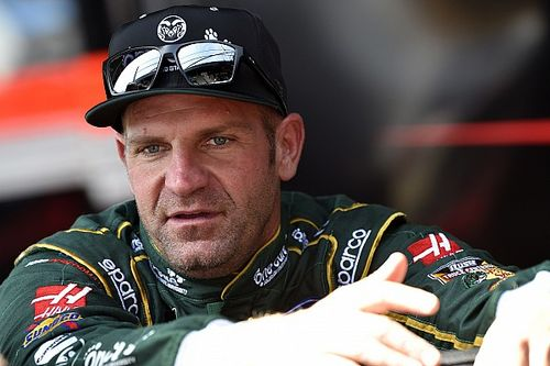 """It's """"do-or-die time"""" again for Clint Bowyer at the Roval"""
