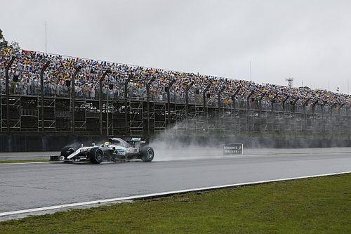 Közvetíti az F1 a 2016-os Brazil Nagydíjat!