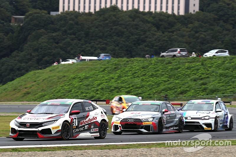 スーパー耐久第5戦もてぎ5Hours Raceの開催概要が発表。チケットは好評発売中