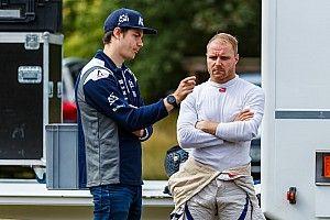 Bottas fica na Mercedes e Ocon vai para Renault, diz revista