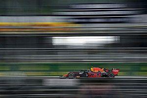 Live: Follow British GP practice as it happens