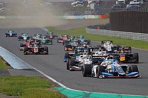 Ten storylines to follow in Super Formula this season