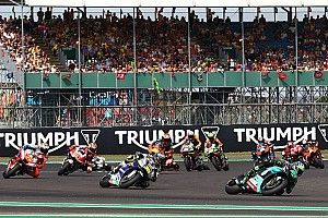 Promoted: How Tata Communications helps MotoGP fans stay mobile