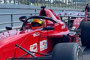 Motorsport.com transmite corrida de Barrichello na Austrália; veja horários