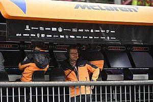 ¿Afectará el caso Racing Point a la relación McLaren-Mercedes?