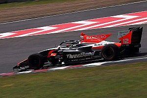 モータースポーツを支える企業<p>株式会社スリーボンド【第1回】