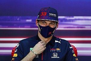 Ферстаппен назвал Red Bull условие для продолжения сотрудничества