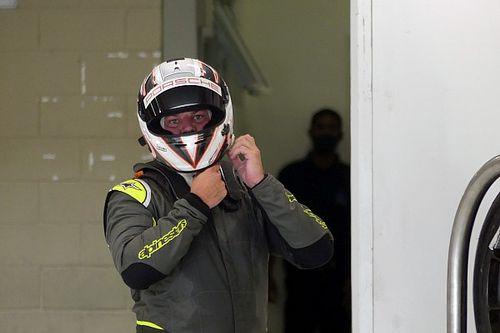 Werner Neugebauer destaca novidades da Porsche Cup para 2021