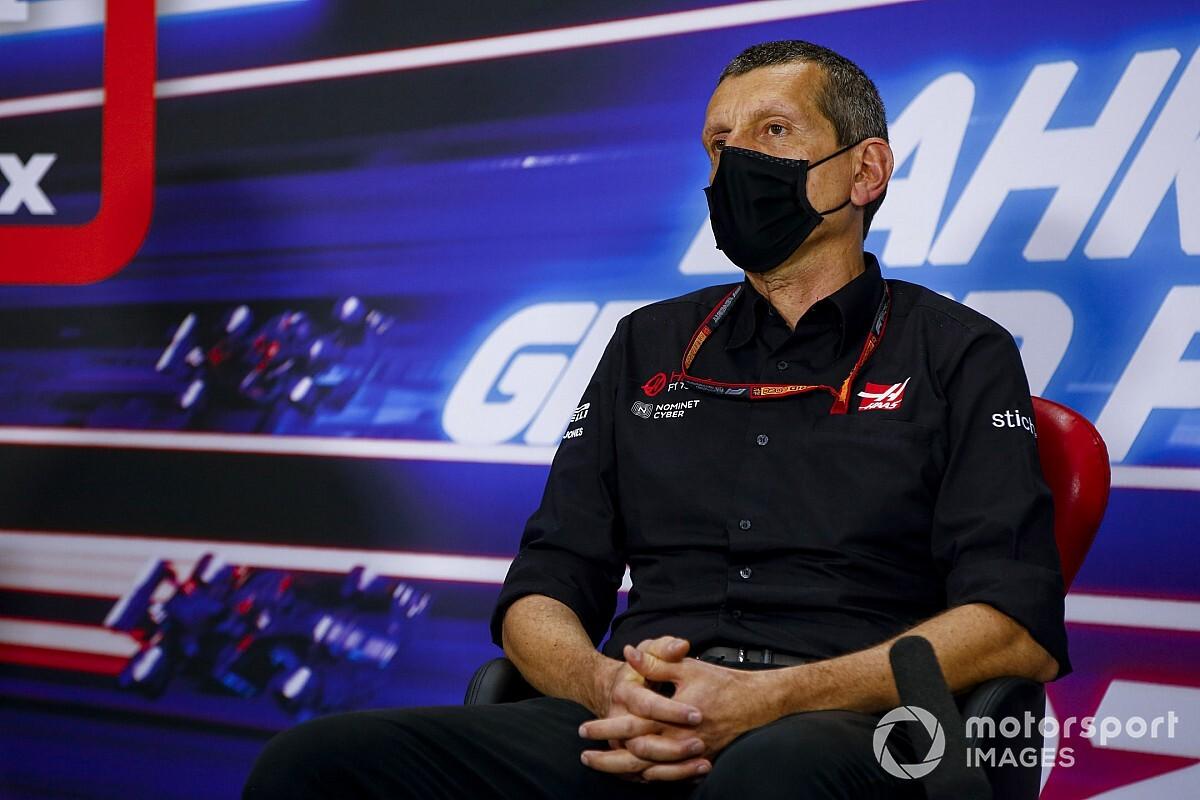 Haas, 2020 sezonu bitmeden 2021 pilotlarını açıklayacak