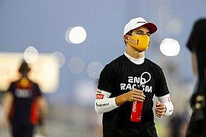 """Norris, gelecekte McLaren'ın """"lideri"""" olmak istiyor"""