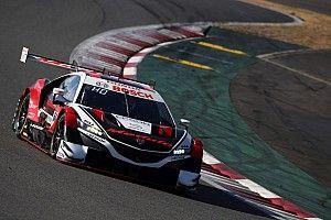 ナカジマレーシングがスーパーGTの2021年体制を発表。伊沢/大津コンビ継続