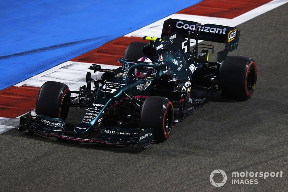 How F1 teams have responded to 2021 floor challenge