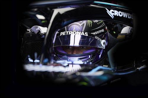 Marca centenária de Hamilton, liderança e mais: o que está em jogo no GP de Portugal de F1?
