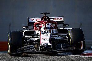 Lehet, hogy Ilott mégis F1-es autót vezet jövőre?