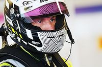 Button targets Le Mans return with own team in future