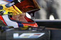 Magnussen ne veut pas jouer les pigistes en F1