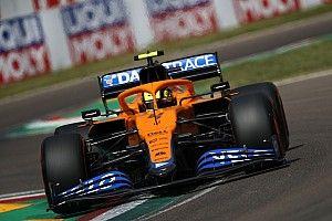 Berger az F1-et kritizálta: A szurkolók így elveszthetik az érdeklődésüket…