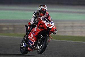 Zarco Jadikan Miller Referensi Taklukkan Motor Ducati