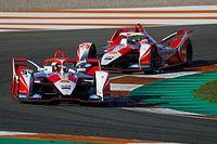 Mahindra Racing Jelaskan Posisi Tiga Sponsor Baru