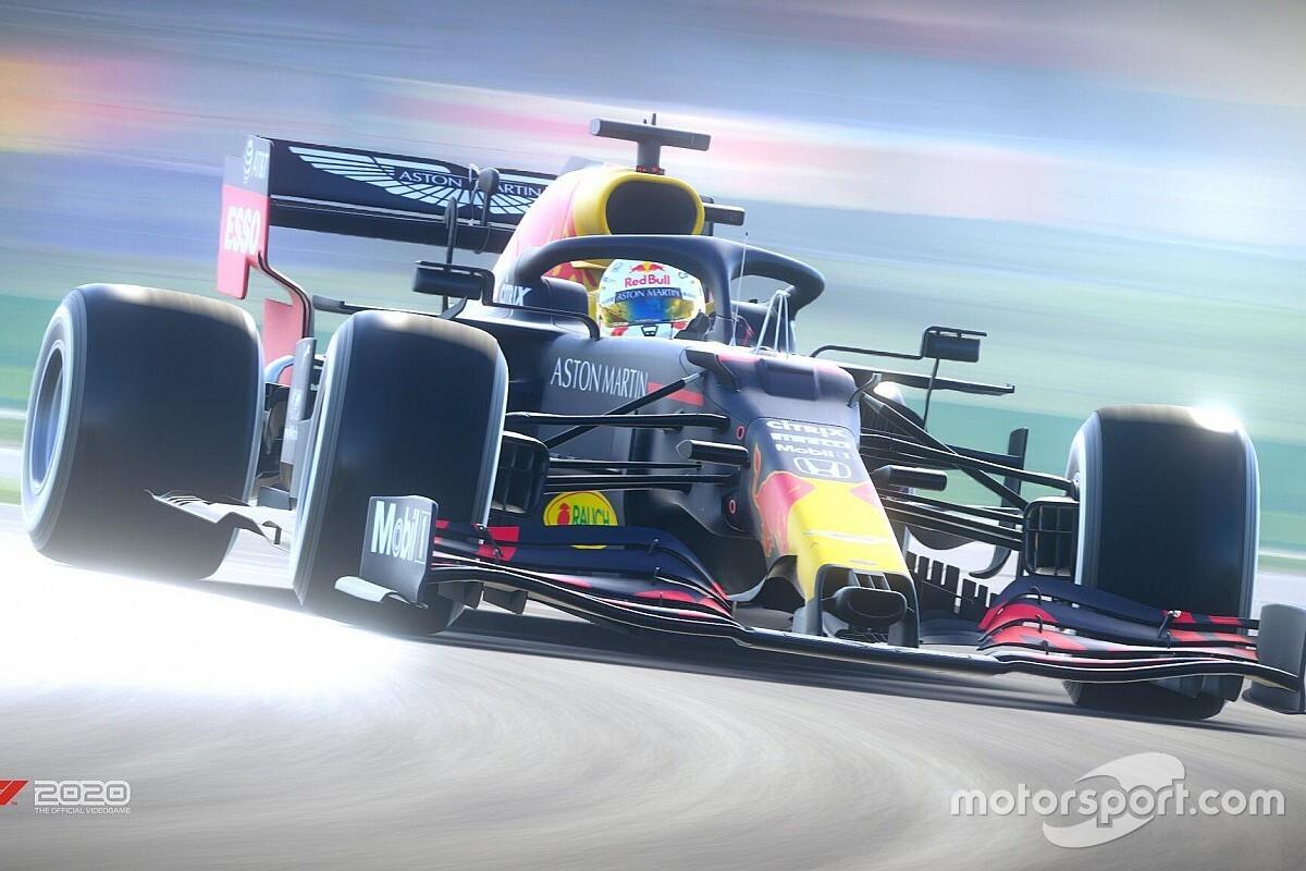 Honda e-GP 3. yarışında ortalık karıştı