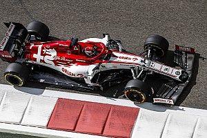 Sauber, Renault söylentilerine rağmen Ferrari ile devam etmeye hazırlanıyor!