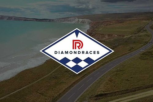 New Isle Of Wight Diamond Races event postponed until 2022