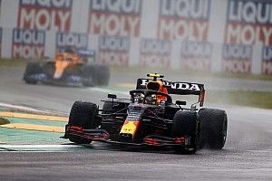 """Ricciardo n'a """"pas de regrets"""" malgré le succès de Red Bull"""