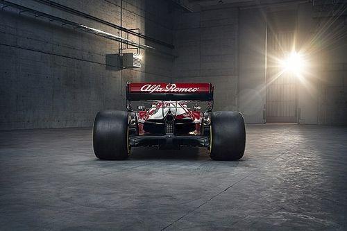 Alfa Romeo liczy na Ferrari