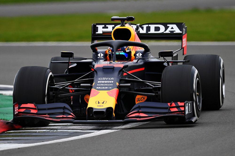 """Albon: """"Formula 1'e dönüşümle ilgili her şey olumlu görünüyor"""""""