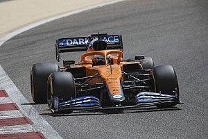 Ricciardo Beberkan Cara Keluarkan Potensi McLaren MCL35M