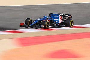 ÉLŐ F1-ES KÖZVETÍTÉS: bahreini tesztek - 3. nap (vasárnap)