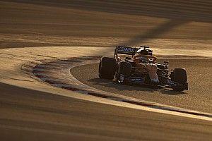 Photos - Dernier jour d'essais pour la F1 à Bahreïn