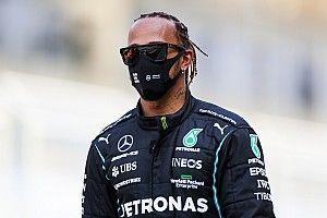 Hamilton már az F1 utáni karrierjére készül? – videó