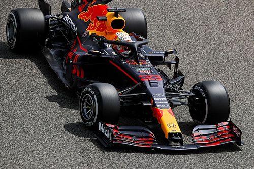 """Verstappen, daha """"öngörülebilir"""" bir Red Bull F1 aracı bekliyor"""