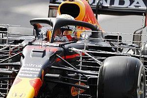 5 главных технических новинок первого дня тестов Ф1