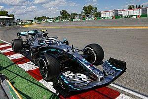 A Mercedes elárulta, az idei motorja nehéz szülés volt