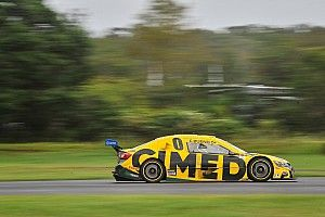 Cacá Bueno revela chave para superar Daniel Serra na Stock Car
