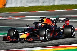 Gasly szerint a Ferrari már Monacóban befogható lesz a számára