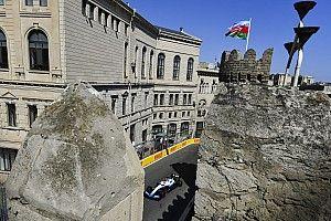 Azerbejdżan celuje w połowę września