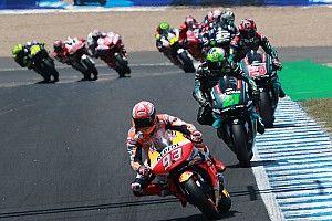 MotoGP 2019: ecco gli orari tv di Sky e TV8 del GP di Francia a Le Mans
