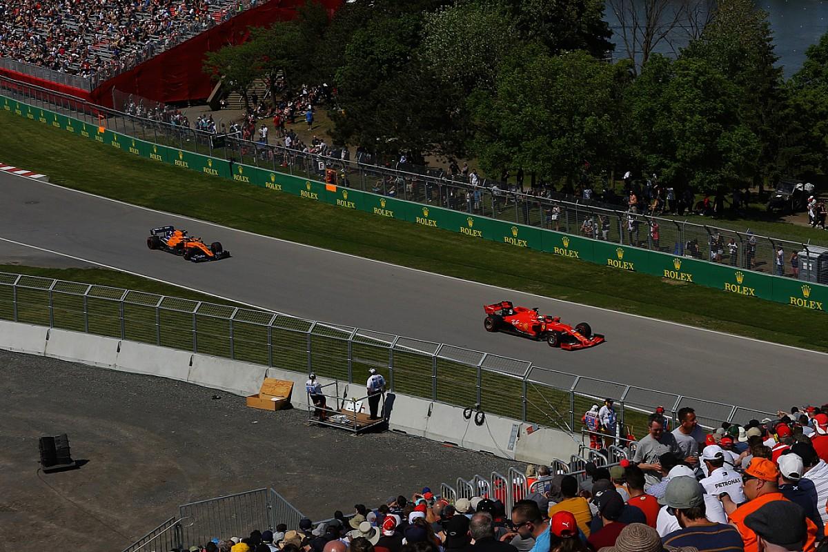 Ferrari, Vettel'den yanıt almadan diğer seçeneklere yönelmeyecek