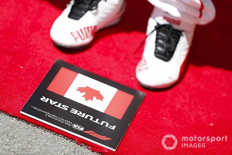 Где начнется сезон Формулы 1? В Канаде выразили готовность принять Гран При в июне