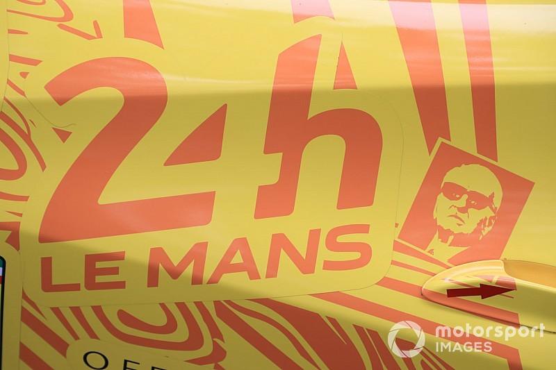 Галерея: все участники «24 часов Ле-Мана» 2019 года – GTE