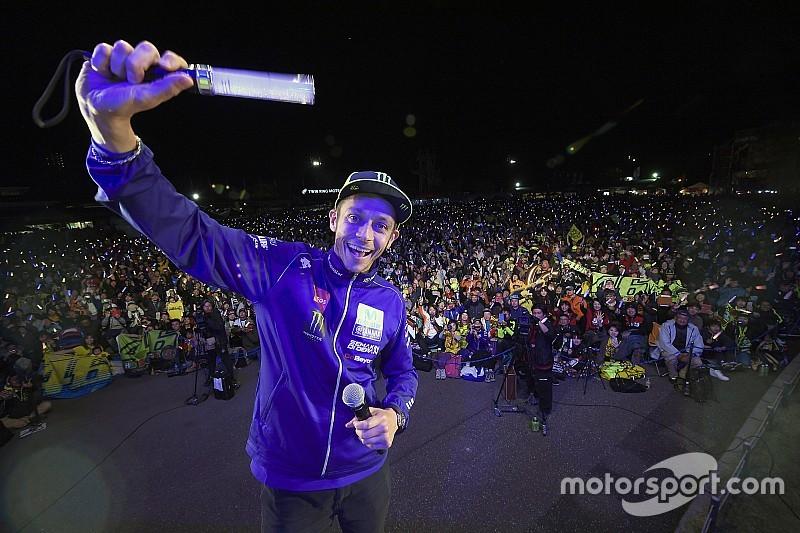 """今年のテーマは""""キャンプ&フェス!"""" MotoGP2019日本GPのチケットが6月1日より販売開始"""